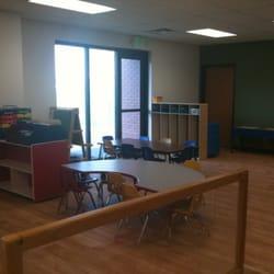 carson community center preschool carson lanes daycare and learning center child care 459