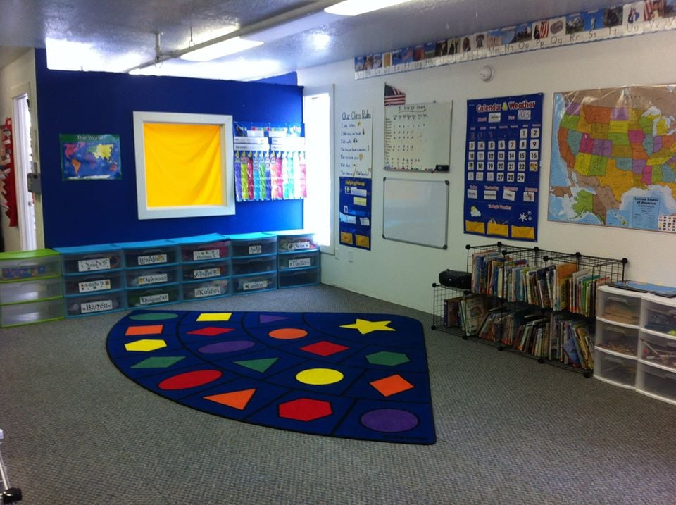 zlc sir zeeshan s learning center T's learning center prides itself as the daycare center that jacksonville and st augustine families can trust our goal is to give each child the finest care t's learning centers are rated as one of the best preschools in jacksonville, fl with outstanding feedback and testimonials we are also rated as.