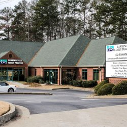 Lawrenceville Family Practice - (New) 11 Photos & 45 Reviews