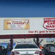 Red Carpet Car Wash 51 Photos Amp 106 Reviews Car Wash