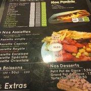 Livraison Food Roubaix