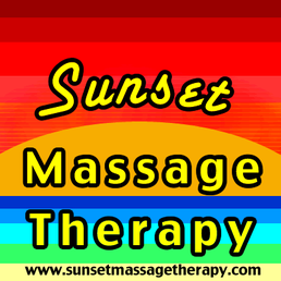 Massage Therapy best buy the rim phone number