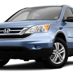 Union Park Honda 26 Reviews Car Dealers 1704 Pennsylvania Ave