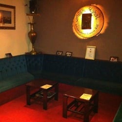 the spice room indian 1348 maryhill rd glasgow restaurant