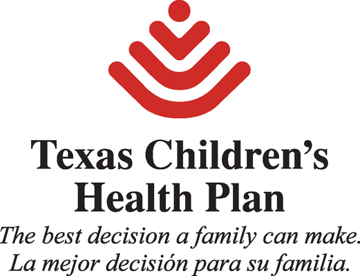 Texas Children's Health Plan - Insurance - 6330 W Loop S ...