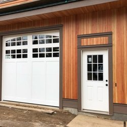 Beau East Coast Overhead Door   37 Photos   Garage Door Services ...