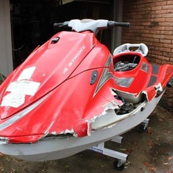 Water Crafters LLC - Boating - 10710 SE 256th St, Kent, WA - Phone