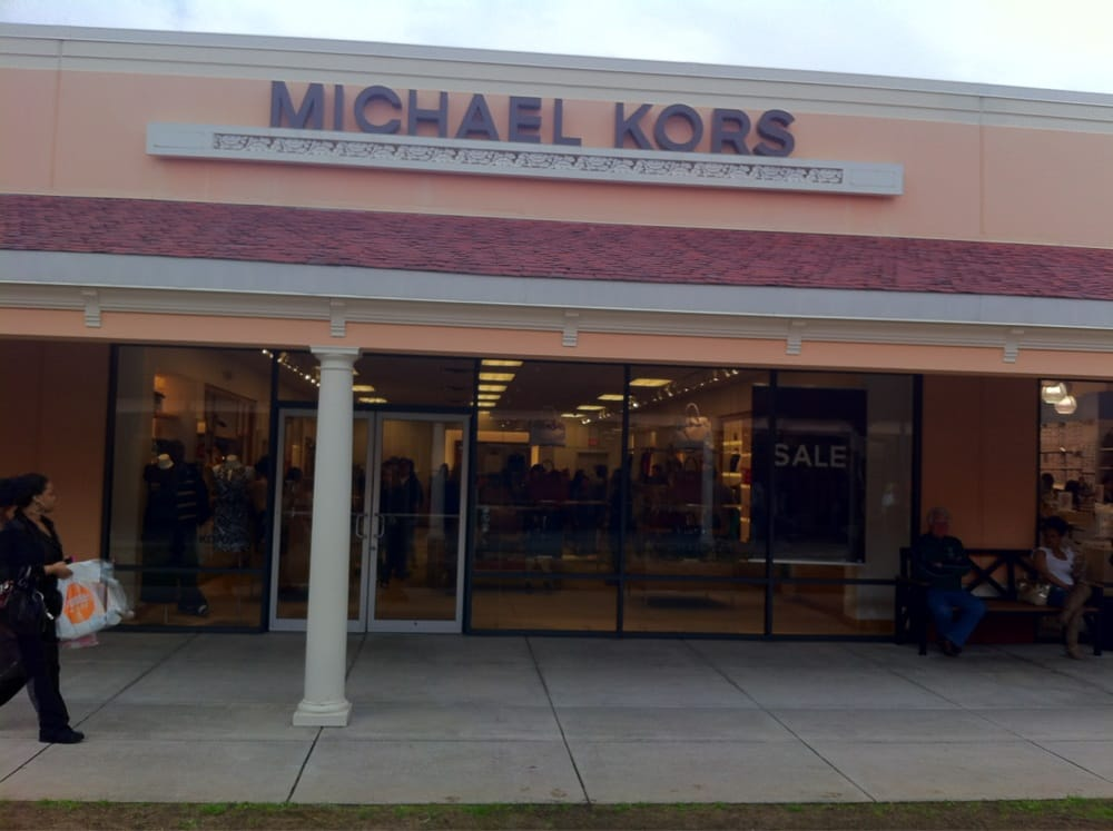 Michael kors outlet outlet stores 800 hwy 400 s for Phone number for michaels craft store