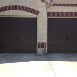 Photo Of All Pro Garage Doors   Carrollton, TX, United States