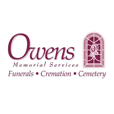 Owens Memorial Services: 412 N Harrison St, Alexandria, IN