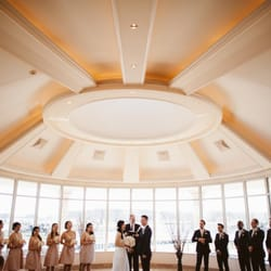 Hudson Valley Ceremonies 17 Reviews Wedding Planning 1237 Centre Rd Rhinebeck Ny Phone Number Last Updated December 25 2018 Yelp