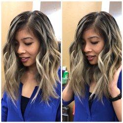 Just Hair Cuts - 257 Photos & 73 Reviews - Hair Salons - 9350 ...