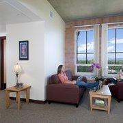 ... Photo Of University Of Denver   Denver, CO, United States ... Part 96