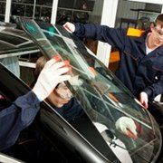 Windshield Replacement Cost >> Windshield Replacement Cost Com Auto Glass Services 7105 N 51st