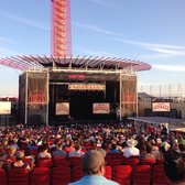 Austin360 Amphitheater 146 Photos Amp 135 Reviews Music