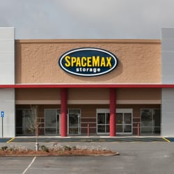 Merveilleux Photo Of SpaceMax Storage   Stone Mountain, GA, United States