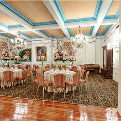 Photo Of Grand Prospect Hall Brooklyn Ny United States Rainbow Room