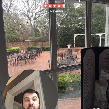 Private Property Restaurant Lexington Sc Menu