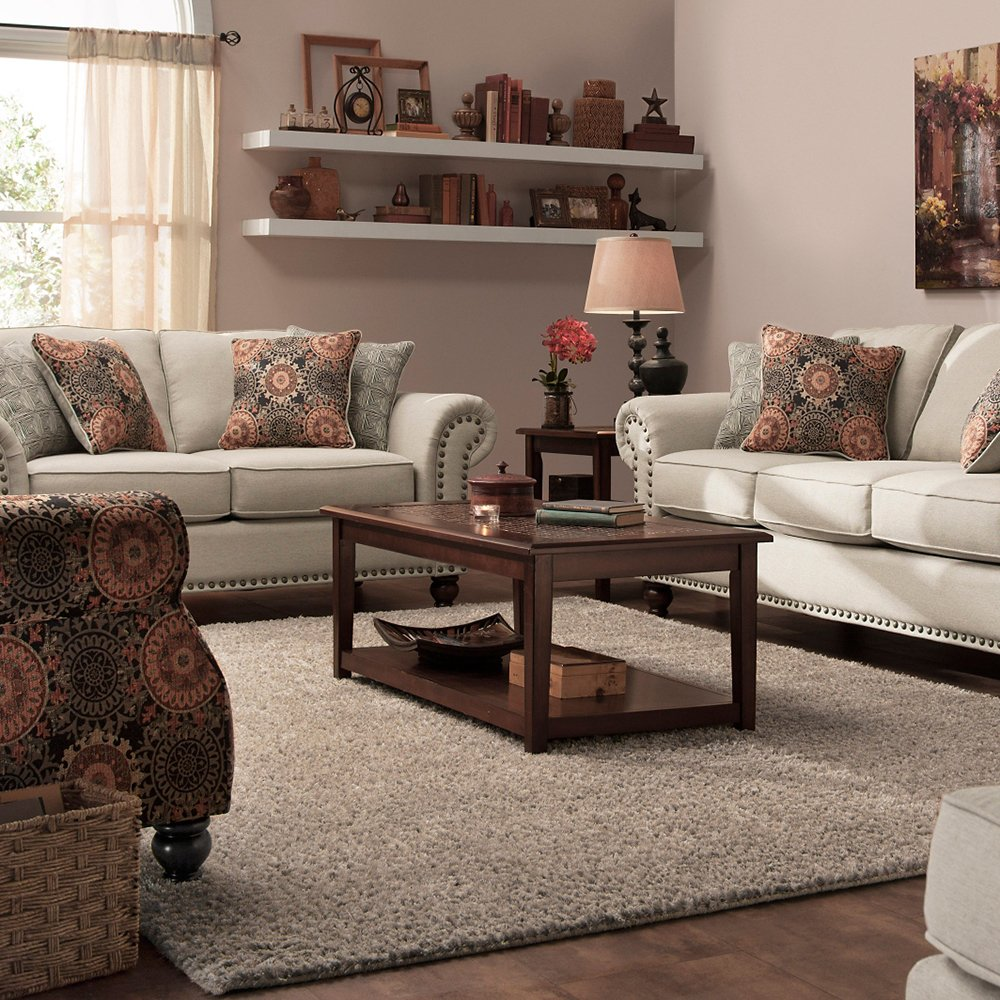 Furnitue Stores: Raymour & Flanigan Furniture And Mattress Clearance Center