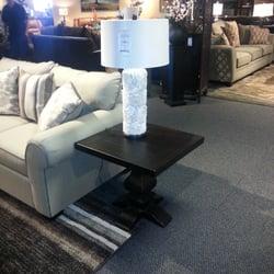 Jerome S Furniture Torrance Torrance Ca Yelp
