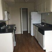 West Haven Apartments 288 N 116th Plz West Omaha Omaha Ne