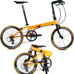 Krueg S Trike And Bike Closed Bike Repair Maintenance 3376 N