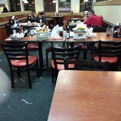 golden corral buffet grill order food online 23 photos 37 rh yelp com