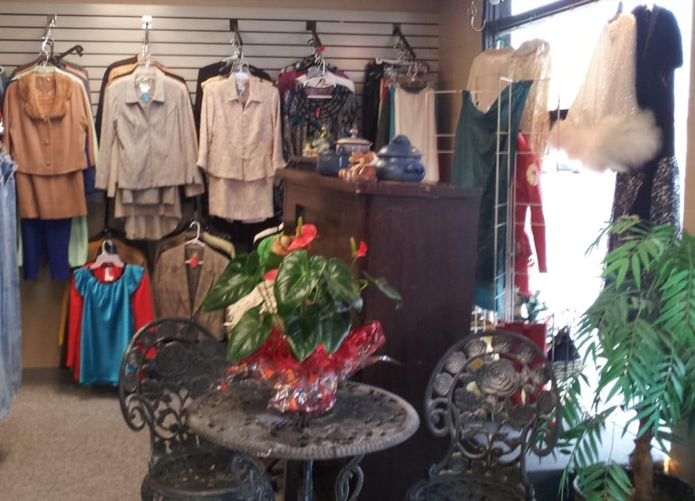 Peacock Emporium & Second Hand Store: 516 Walnut St, Red Bluff, CA