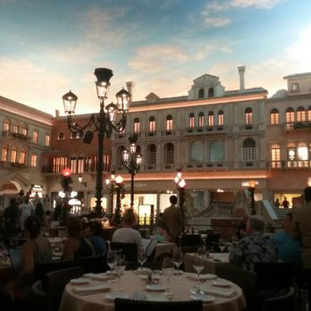 Canaletto 594 Photos 610 Reviews Italian 3377 Las Vegas Blvd