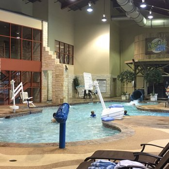 Hyatt Wild Oak Ranch 112 Photos Amp 55 Reviews Resorts