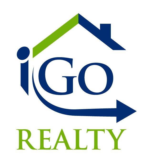 iGo Realty: 13611 E 104th Ave, Commerce City, CO