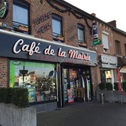 Numero De Telephone Caf De Calais