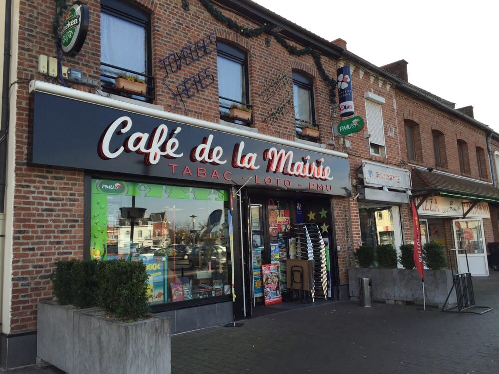 Numero De Telphone Caf Calais