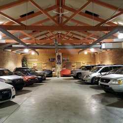 Marino Motor Sport - Used Car Dealers - 432 McBride Ave, Paterson, NJ - Phone Number - Yelp