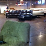 Best Of Yelp Pottstown U2013 Furniture Stores. Magic Sleeper Mattress Factory U0026  Showroom