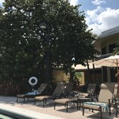 DoubleTree Palm Beach Gardens 91 Photos 50 Reviews Hotels