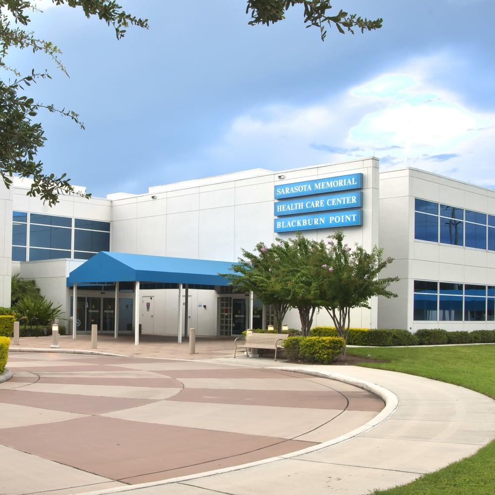 Hyundai Panama City Fl: SMH Care Center At Blackburn Point