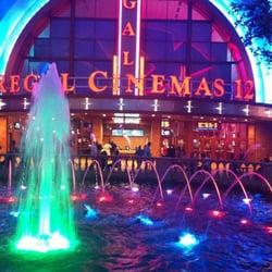 Regal Avalon 12 >> Regal Avalon 179 Photos 144 Reviews Cinema 3950 1st