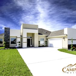 Photo Of Camino Real Builders Mcallen Tx United States