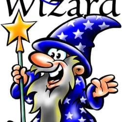 Wireless Wizard Ridgeland Mobile Phones 1230 E