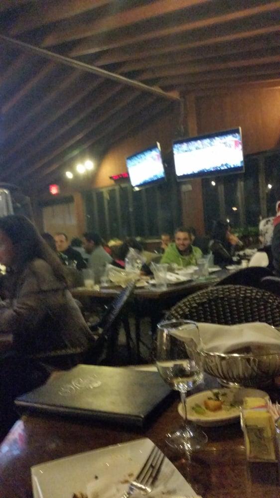 Middle Eastern Restaurants In Houston Tx