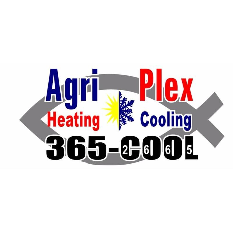Agri-Plex Heating & Cooling: 109 N 9th St, Ballinger, TX