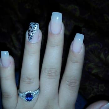 Photo Of La Nails Wilmington Nc United States