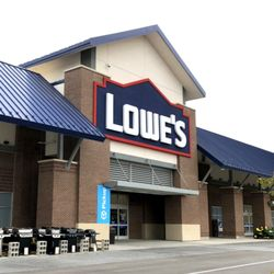 Lowe S 10 Reviews Building Supplies 7001 W 95th St Overland