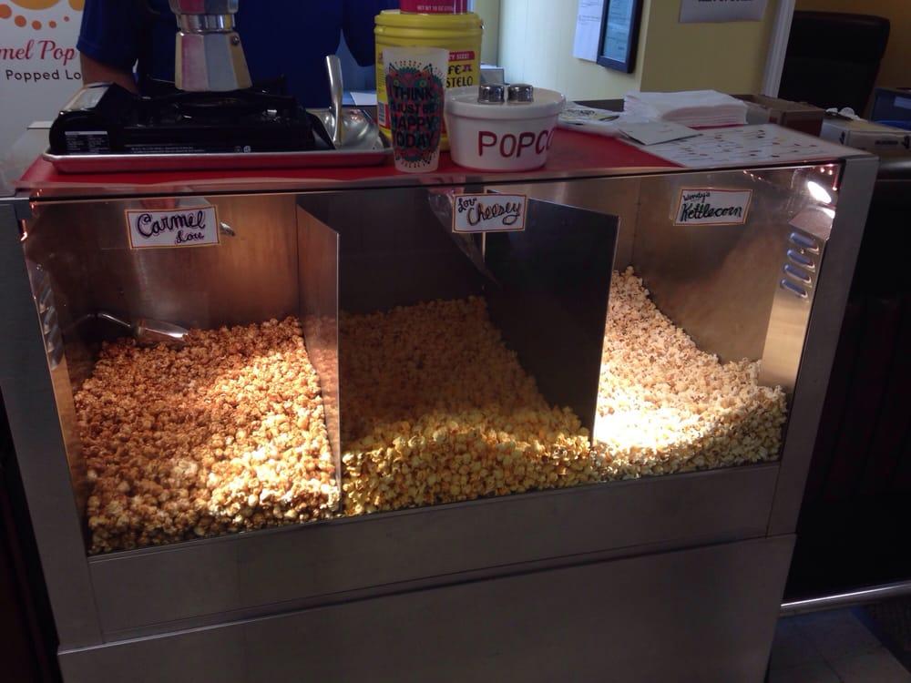 Carmel Pop Shop: 316 S Rangeline Rd, Carmel, IN