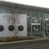 Photo of Division of Motor Vehicles - Anchorage, AK, United States