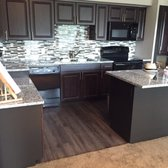 Tintara at Canyon Creek - 73 Photos & 48 Reviews - Apartments - 7655 ...