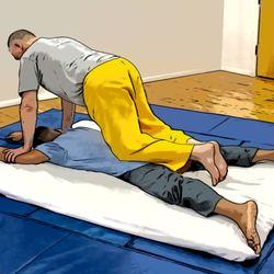 pan thai massage thai massage ny