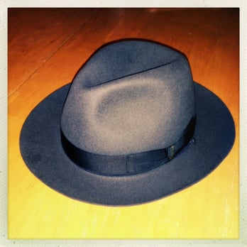 Hats In the Belfry - 12 Photos   20 Reviews - Hats - 813 S Broadway ... a7acd2a7016e
