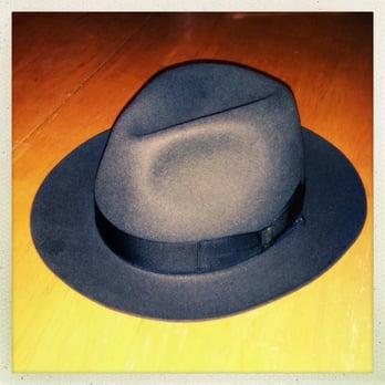 82d3b5b2e7d Hats In the Belfry - 12 Photos & 20 Reviews - Hats - 813 S Broadway ...